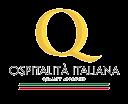 Hotel Ospitalità Italiana