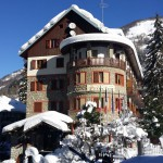 Hotel Principe Limone Piemonte Cuneo