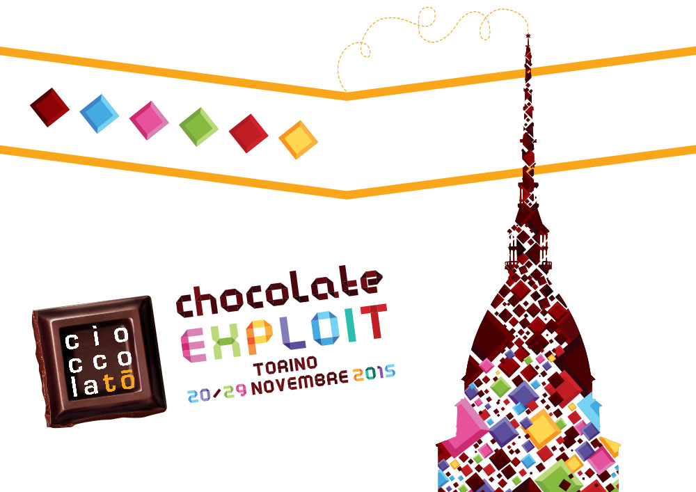 CioccolaTò 2015