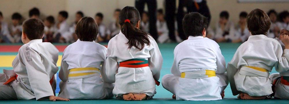 judo campionati assoluti torino dicembre 2015