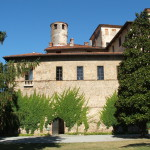 Castello della Manta - Saluzzo