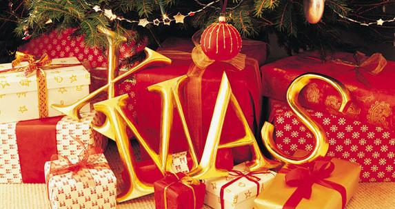 5 Idee regalo originali per Natale