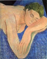 Matisse mostra Palazzo Chiablese Torino
