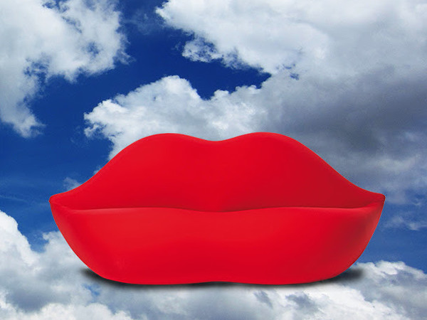 Il Mercante di Nuvole vi aspetta alla Gam di Torino