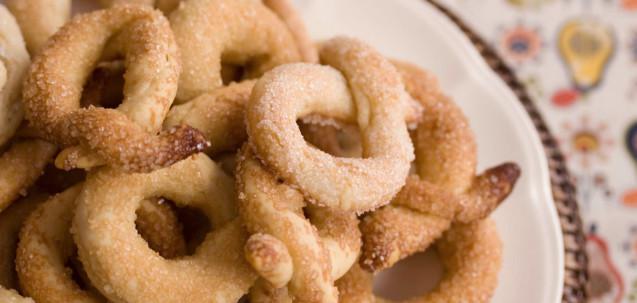 I biscotti del Piemonte un viaggio tra terre e tradizioni