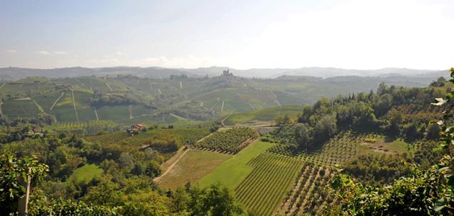 Piemonte Alba Langhe Roero Patrimonio Unesco header-inv24