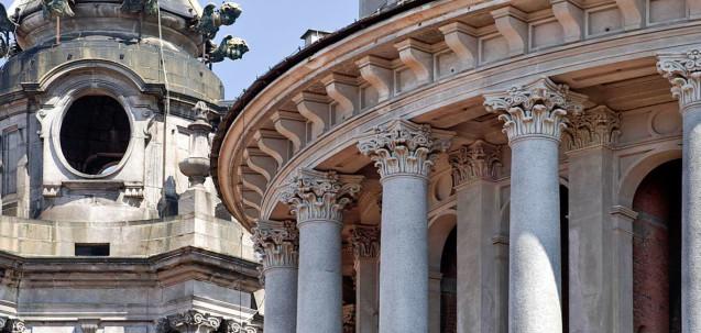 basilica san gaudenzio header