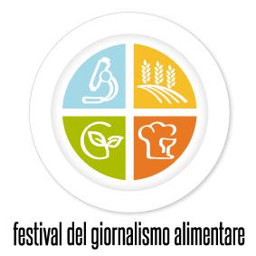 Torino ospita il primo Festival del Giornalismo Alimentare