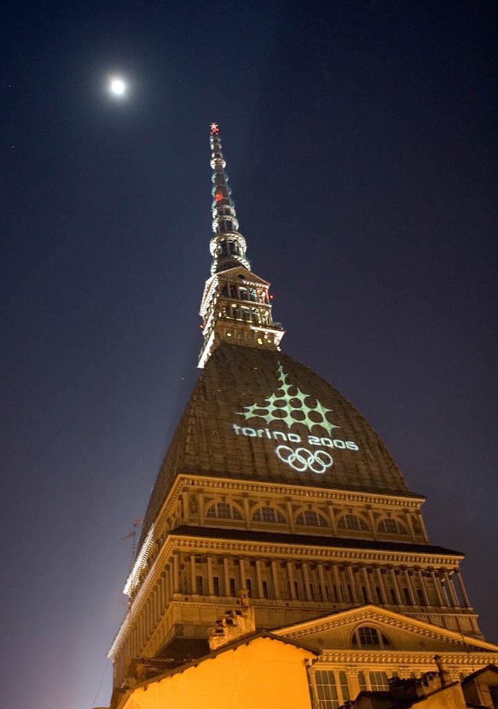 2006-2016: dieci anni dai Giochi Olimpici invernali di Torino