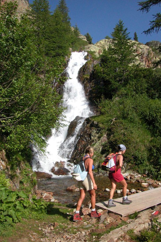 Cuneo Alps - Settimana dell'escursionismo