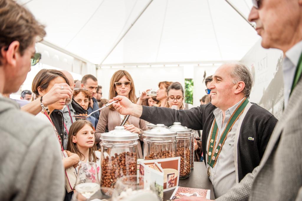40 anni di Vinum ad Alba