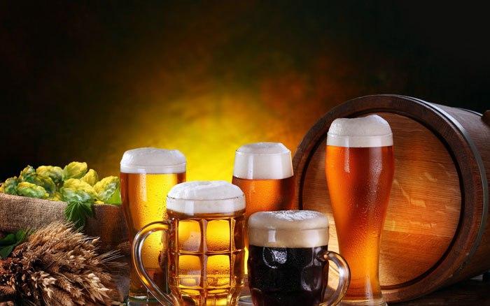 C'è Fermento, a Saluzzo la kermesse dedicata alla birra
