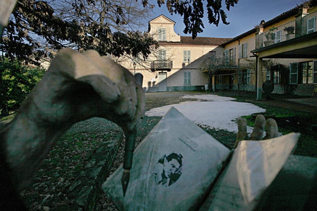 Monumenti aperti in Langa
