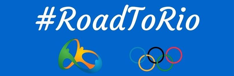 Preolimpico di Basket a Torino per Rio 2016