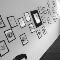 W.A.B., la prima Biennale della creatività al femminile