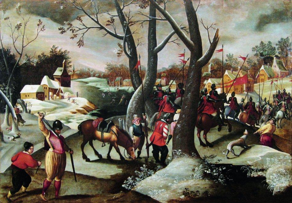 brueghel-1
