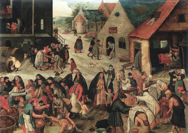 brueghel-2