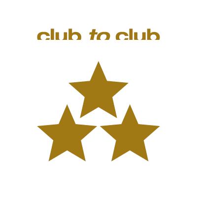 club-to-club-2