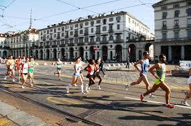 maratona torino 2
