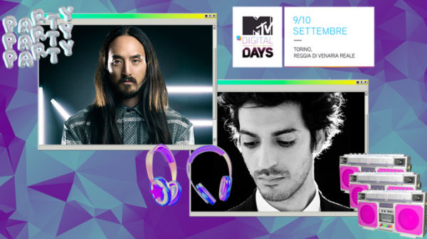 mtv-digital-days-2016_684