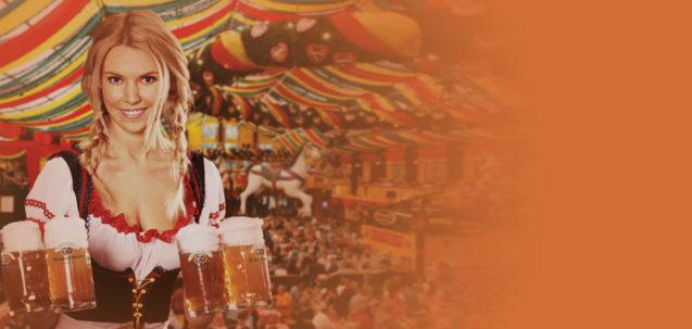 Oktoberfest Cherasco 2016 - banner prenotazioni - Bookingpiemonte