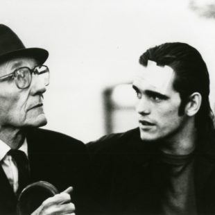 william-s-burroughs-e-matt-dillon-in-drugstore-cowboy-di-gus-van-sant-1987-dr_ok-310x310