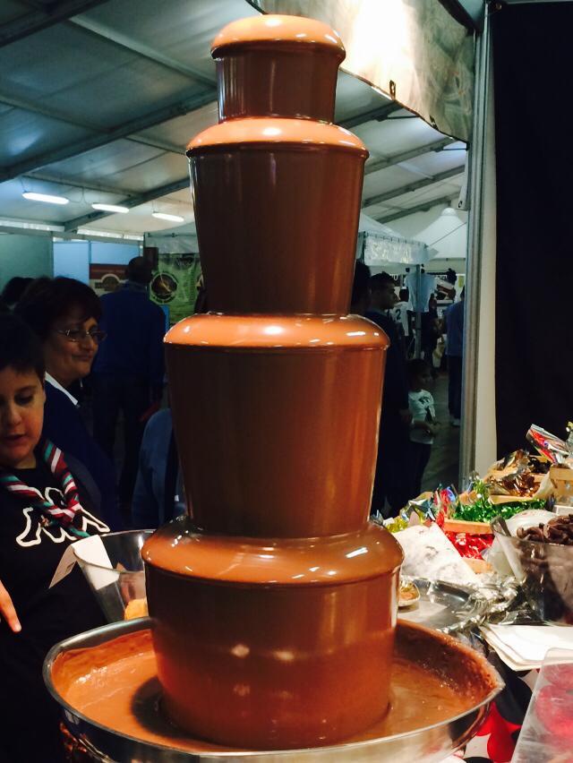 cioccolato-5