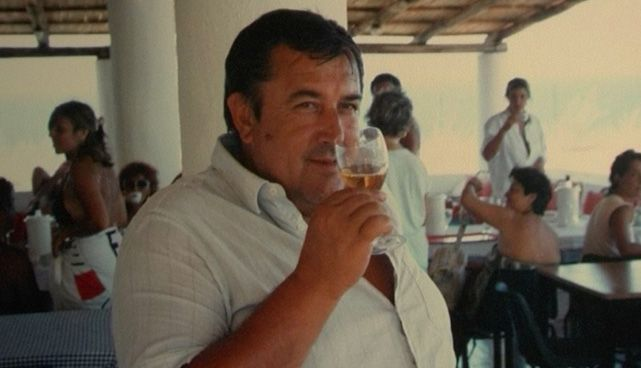Giacomo Bologna ha rilanciato la Barbera dopo lo scandalo metanolo