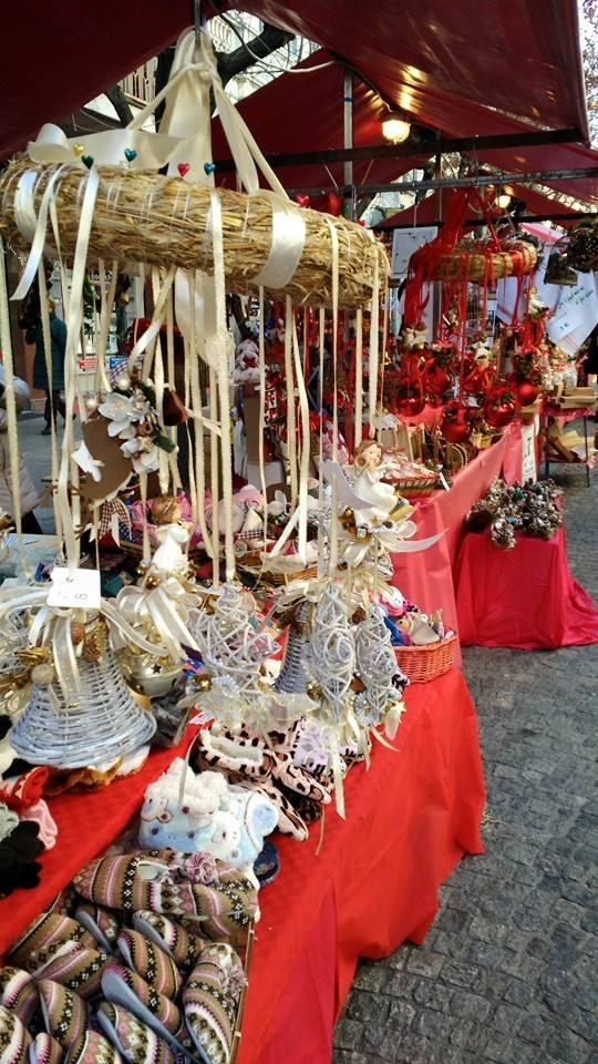 mercatini-di-natale_3