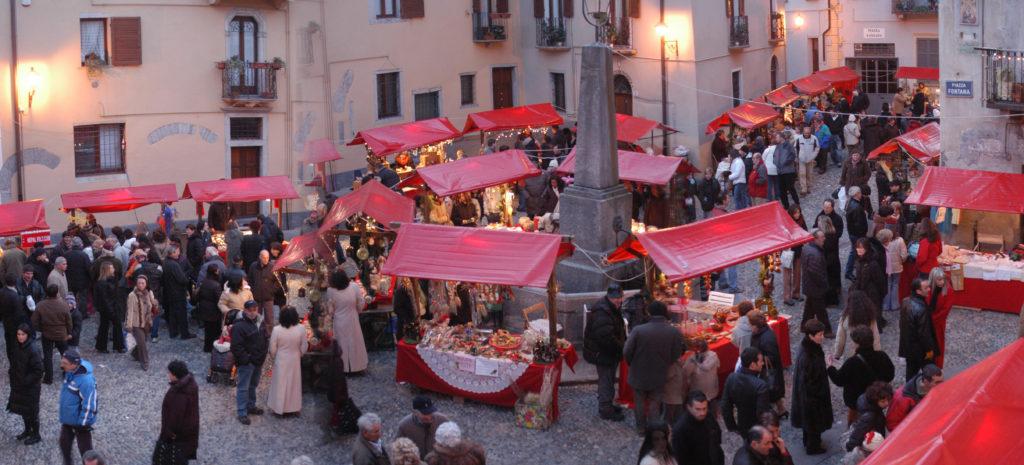 mercatini-di-natale_5