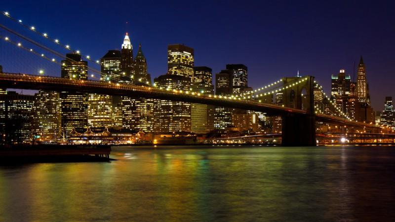 Anche New York ha scoperto quanto sia buona (originale) la bagna cauda