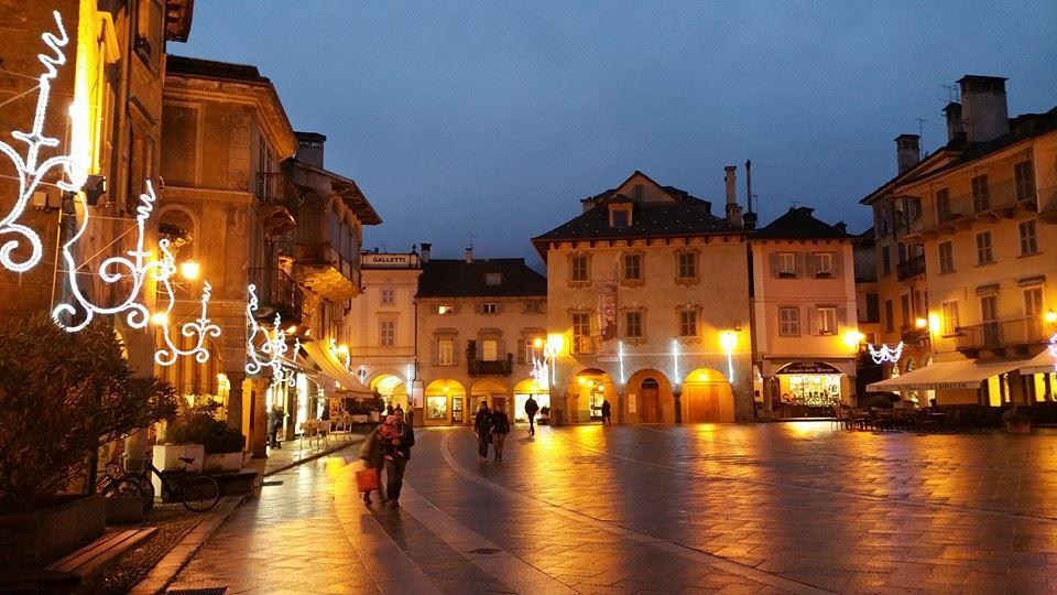 piazza-mercato-1