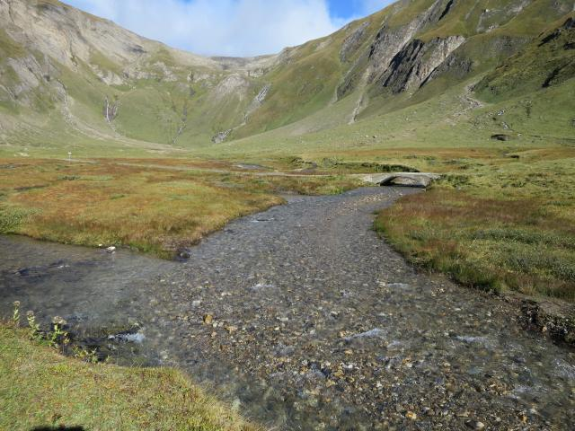 Il Bettelmatt nasce negli alpeggi delle valli Formazza e Antigorio