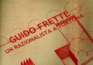 frette_web
