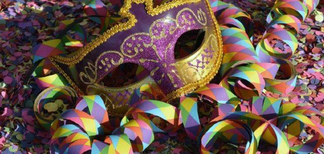 Il Carnevale di Torino nel segno di Gianduja
