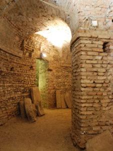 Torino sotterranea®