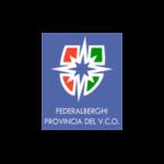 Federalgerghi VCO Logo