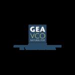 GEA VCO Logo