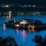 Un itinerario sul lago d'Orta: viaggio tra arte, storia e natura
