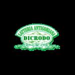Latteria Antigoriana Logo