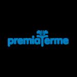 Premia Terme Logo