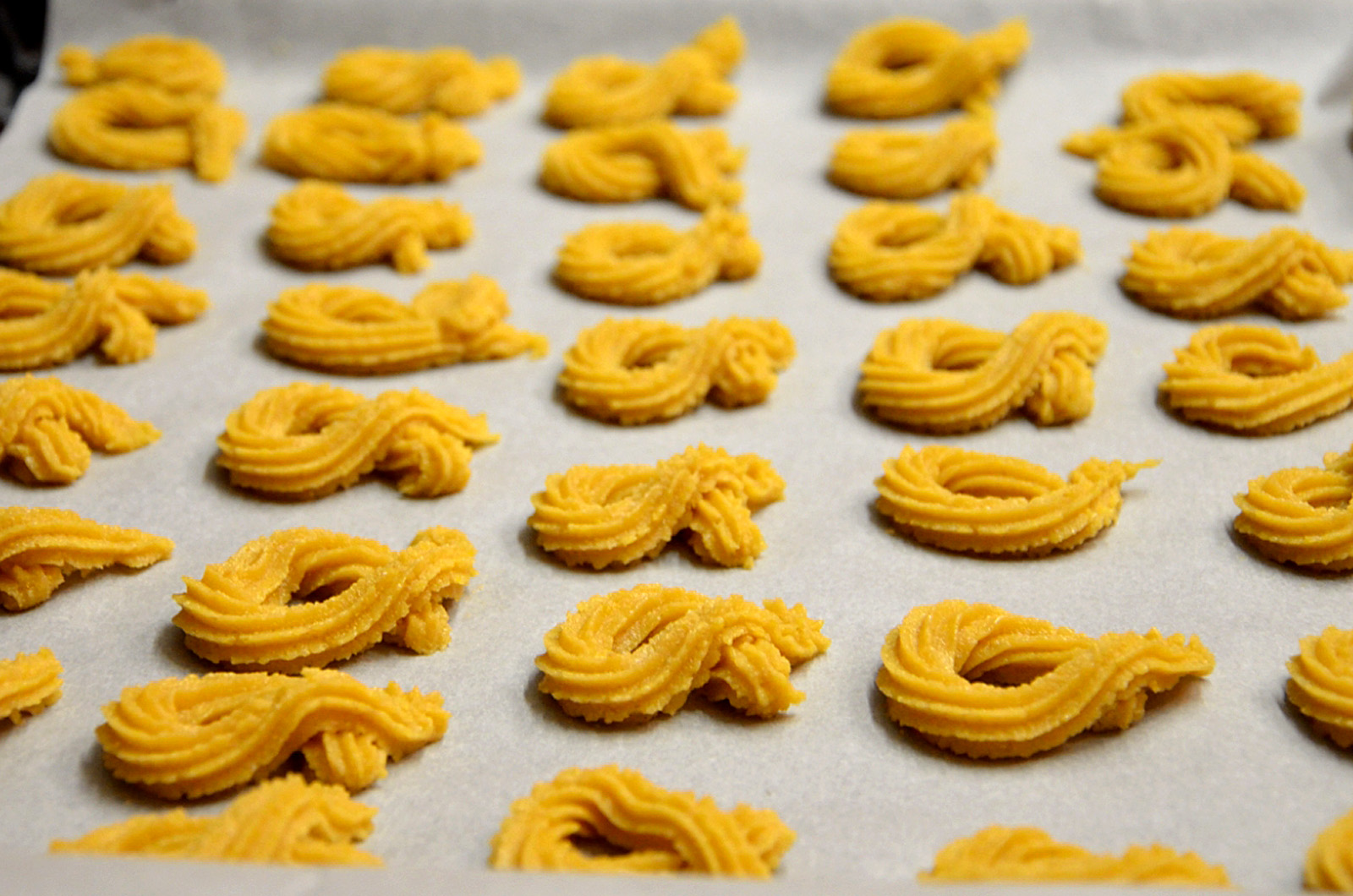 Quali dolci preparare a natale scopri i dolci piemontesi for Ricette piemontesi