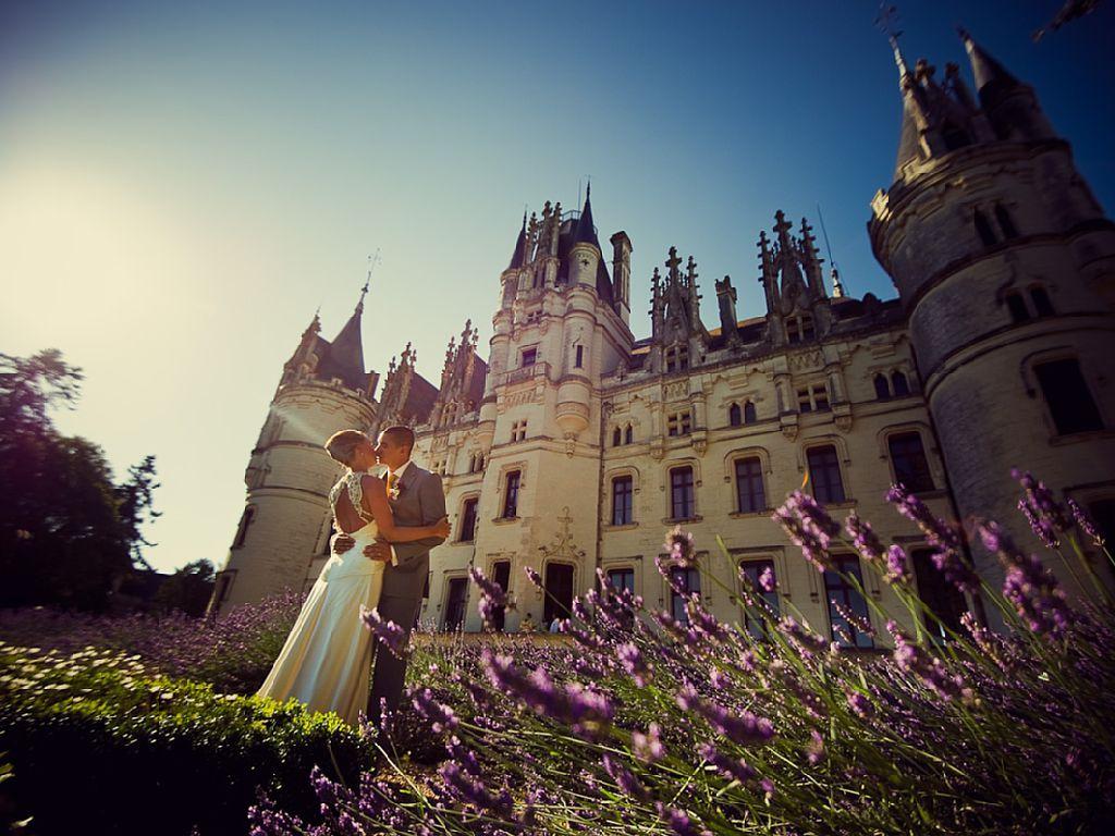 san valentino castelli piemonte