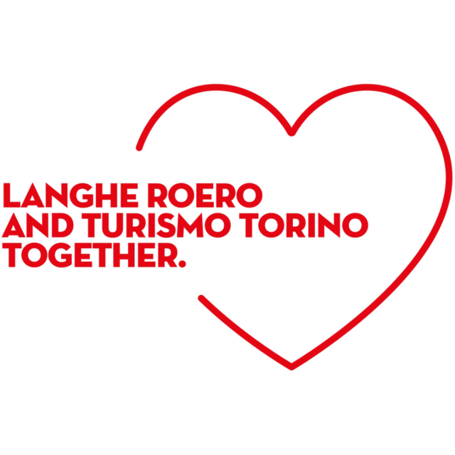 Langhe Roero Turismo Torino Toghether