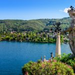 Risalendo il lago Maggiore: un itinerario verso il confine svizzero