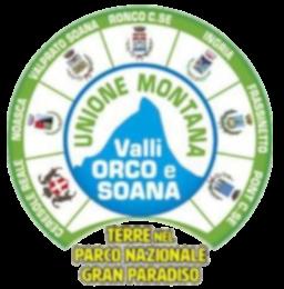 Unione Montana Valli Orco e Soana