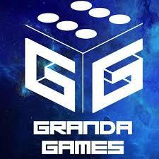 Granda Games