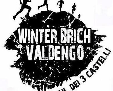 Winter Brich Trail