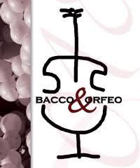 Bacco&Orfeo