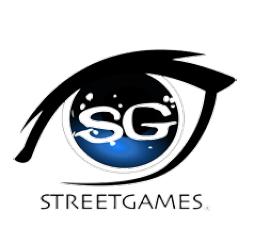 StreetGames